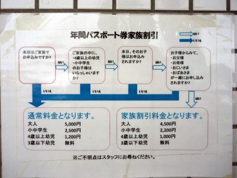 名古屋港水族館,入場,料金,割引,方法